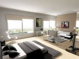 Beautiful Interior Design by Beautiful Small Luxury Apartments Remarkable Home Design