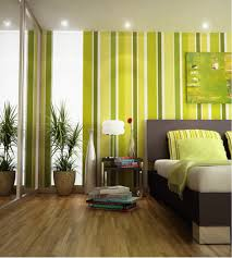 Turquoise And Green Lounge Room Ideas Lime Green Room Decorations Innovative Decoration Lime Green