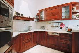 home office small interior design in a cupboard ideas for desks