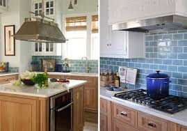 beach house kitchen designs home planning ideas 2017 luxury beach house kitchen designs in home remodel ideas or beach house kitchen designs