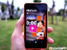 สัมผัสประสบการณ์ การฟังเพลง ที่เหนือกว่า กับ Nokia MixRadio แหล่ง ...