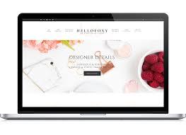 Designs by Hello You Designs Feminine Themes For Wordpress U0026 Genesis