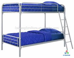 double bunk beds for adults double bunk beds for adults suppliers