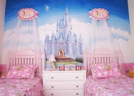 kid room decorating ideas toddler bedroom ideas bedroom
