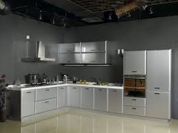 old metal kitchen cabinets tags metal kitchen cabinets large