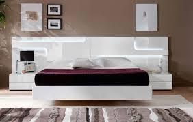 Decorating With White Bedroom Furniture 15 Top White Bedroom Furniture Might Be Suitable For Your Room