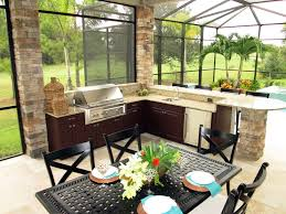 Design Your Own Outdoor Kitchen Retro Outdoor Kitchens 37 For Your Home Inspiration 2017 With