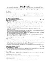 Cover Letter Template For Resume Free Resume Cover Letter Examples For Administrative Assistants Cover