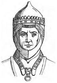 John Beaufort, 1st Duke of Somerset