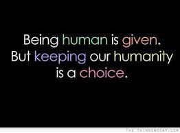 Ljudska dobrota - Page 4 Images?q=tbn:ANd9GcTBAv14Cb_tbpAzaNCGj1cOdcYOtCvzZmwnOHULk9u340DGfEGlqg