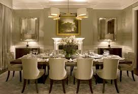 100 dining room table extensions dining tables decorating