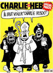 What Is Charlie Hebdo? The Cartoons that Made the French Paper.