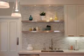 French Country Kitchen Cabinets Photos French Country Kitchen Cabinets White Wooden Painted Cute Small
