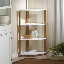 Blind Corner Kitchen Cabinet by Kitchen Corner Kitchen Shelf Ideas Img Levels Corner Kitchen