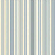 long hill stripe wallpaper lelands wallpaper