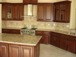Linen Kitchen Cabinets Simple Single Kitchen Cabinet Line In Design In Single Kitchen