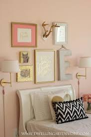 best 25 girl bedroom paint ideas on pinterest paint girls rooms best 25 girl bedroom paint ideas on pinterest paint girls rooms aqua rooms and girl rooms