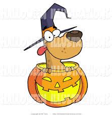 halloween clipart pumpkin happy jack o lantern clipart clipart panda free clipart images