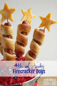 best 4th of july recipes ever diy joy