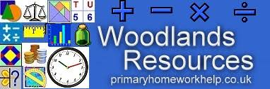 The Roman army Primary Homework Help Woodlands junior school homework help