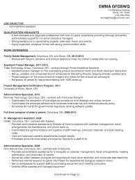hvac service resume examples for skills on a resume