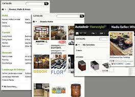 Home Design 3d Para Mac Gratis Best 25 Free Home Design Software Ideas On Pinterest Home
