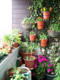 Home Design For 2017 50 Best Balcony Garden Ideas And Designs For 2017 Garden Ideas