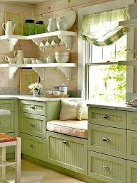 19 amazing kitchen decorating ideas kitchens kitchen design and