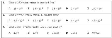 Ordnance survey mapzone homework help ncert book of maths for class