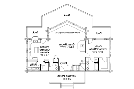 4 bedroom house plans timber frame houses a south afr hahnow