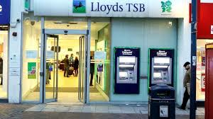Lloyds  TSB bank to operate as a separate business   ITV News TSB Bank is being set up as a separate business