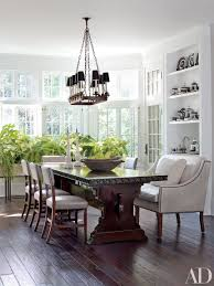 Tudor House Interior by 5 Interiors By Washington D C U2013based Designer Darryl Carter Inc