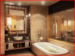 best tile for bathroom floor porcelain or ceramic black polished