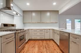 Tile Sheets For Kitchen Backsplash Kitchen Dark Tile Kitchen Backsplash Popular Backsplash Ideas