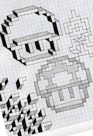 Home Design Graph Paper by Best 25 Graph Paper Ideas On Pinterest Graph Sketch Lining