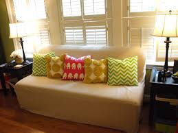 sofas center pillows for sofas decorating formidable images