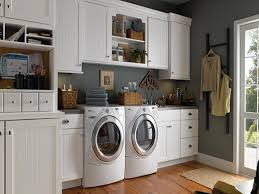 cupboard laundry designs home decor gallery