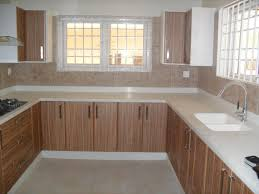 Photo Of Kitchen Cabinets