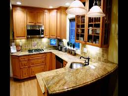 Kitchen Cabinets Design For Small Kitchen by Best Small Kitchen Design In Pakistan Youtube Throughout Kitchen
