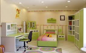 Baby Home Decor Cool Bedrooms A Kids Baby Boy For Boys For A Decor Babies For Boy