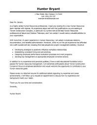 Safety Coordinator Cover Letter Sample   safety coordinator resume SlideShare