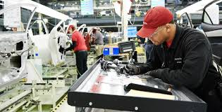 toyota company overview toyota usa our story