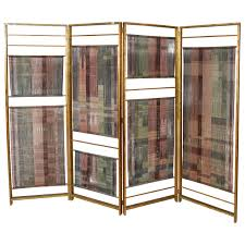furniture extraordinary screen and bamboo vintage room divider as