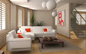 perfect modern living room design ideas 2012 pictures grotlycom i