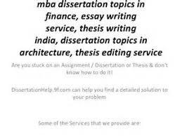 Process Analysis Essay Topics Process Analysis Essay Examples How     essay topics for hamlet hamlet essays  essay topics on hamlet  examples of hamlet essays