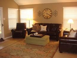 interior design walls tone f0r living room paint color ideas