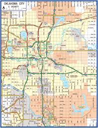 Map Of Colorado And Surrounding States by 2017 2018 State Map