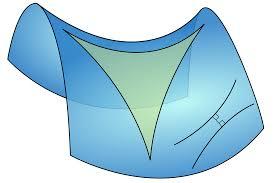 geometry wikipedia