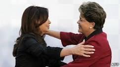 BBC Brasil - Notícias - À revelia do Paraguai, Mercosul anuncia ...