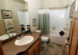 Interior Design Bathroom Ideas by Awesome Apartment Bathroom Ideas Pictures Rugoingmyway Us